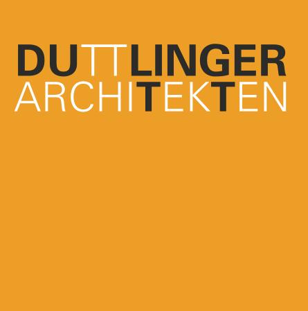 DUTTLINGER ARCHITEKTEN