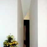 Innenrenovierung Dom St. Martin, Rottenburg a.N., Planung: Hahn Helten Architekten, Objektüberwachung: Duttlinger + Ulmer (2003)