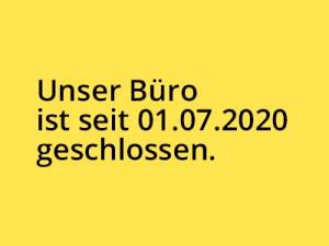 buero_schliesst